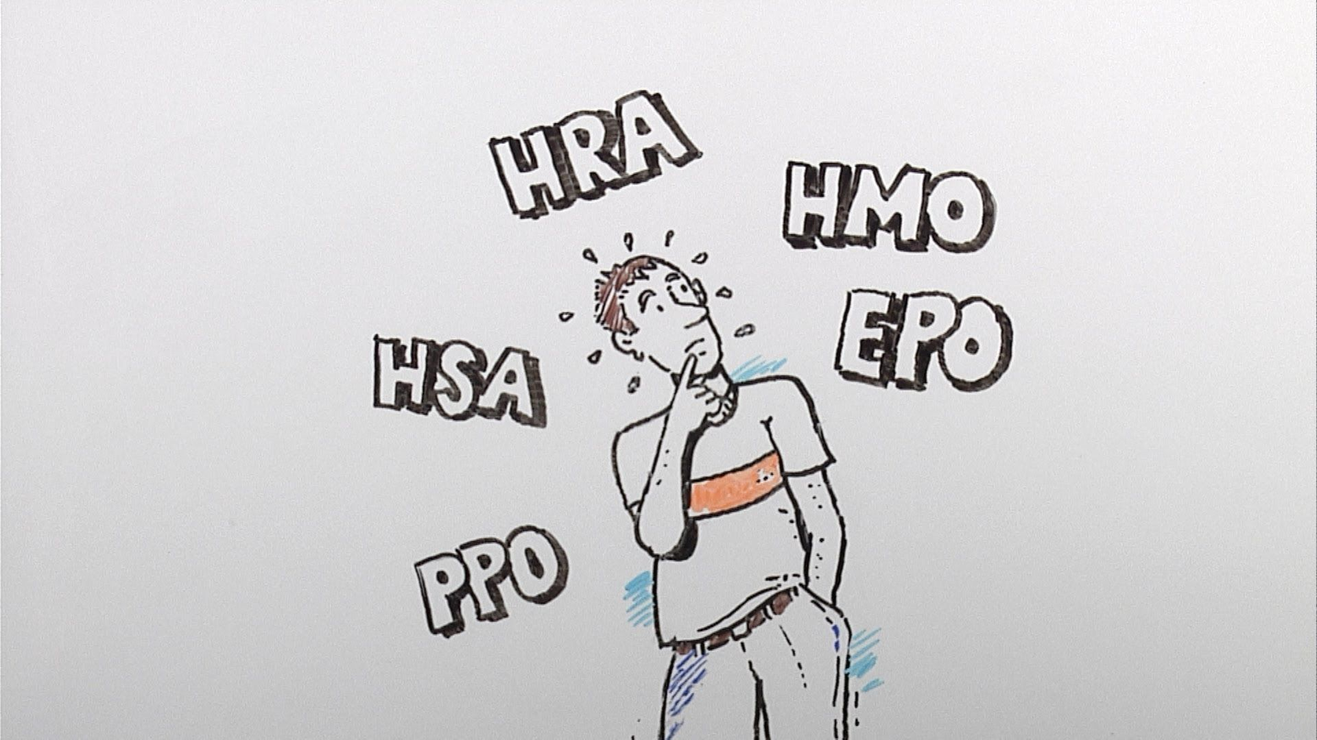 HSA vs. PPO - Everything You Have to Know - Health Care Reform