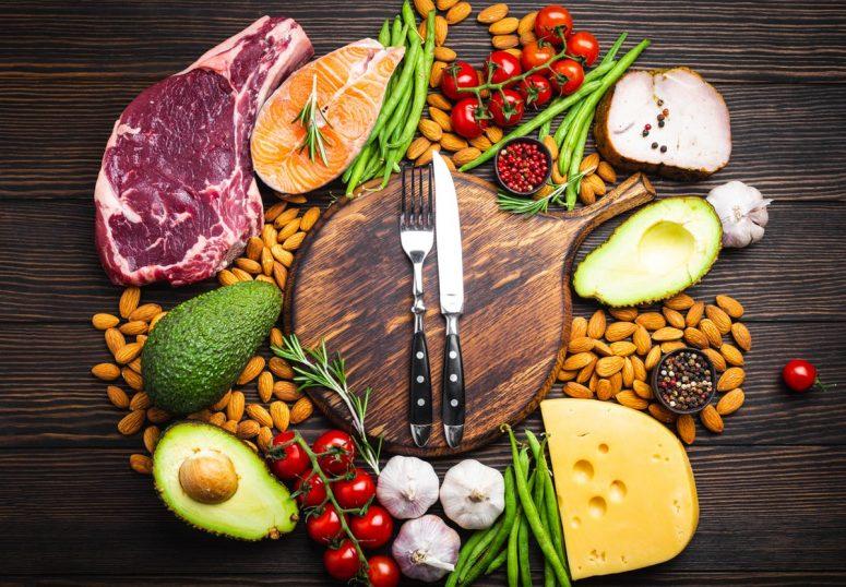 Keto Vs. Atkins Diet? - Health Care Reform